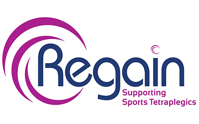 Regain Sports Charity -